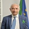 Marzio Pecci - Consigliere di Rimini