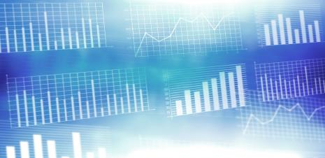 Area tematica Statistica