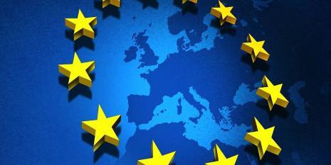 Immagine progetti europei